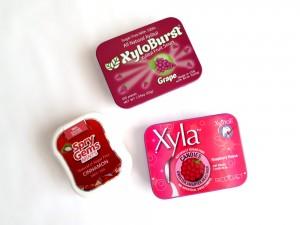 Xylitol-Candy-White-BG