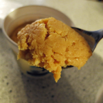 A Spoonful of Miso